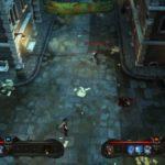 PS4「ヴィクター・ヴラン」協力プレイのやり方6