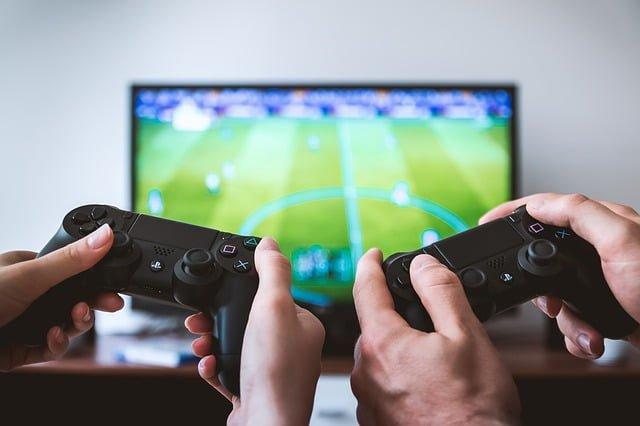 PS4版とSwitch版はどっちを買うべき?