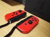 Switchおすそわけプレイ対応の注目インディーゲームまとめ